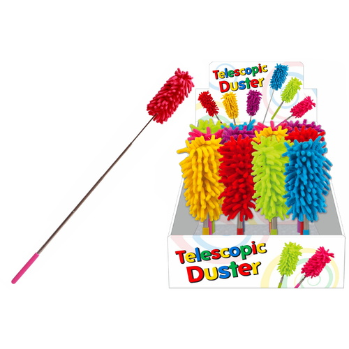 Telescopic Duster