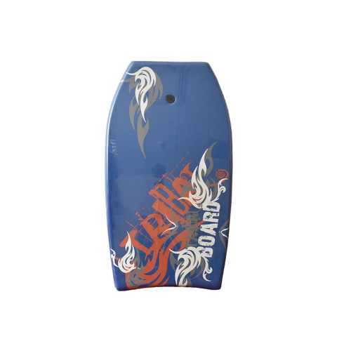 "33"" XPE Bodyboard in Blue"